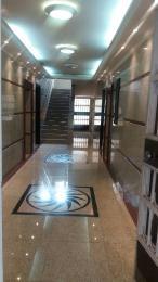 3 bedroom Flat / Apartment for rent - Banana Island Ikoyi Lagos