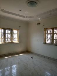 3 bedroom Flat / Apartment for rent Igbo-efon Lekki Lagos
