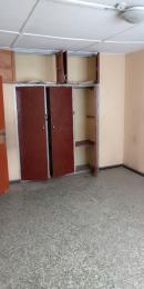 3 bedroom Flat / Apartment for rent Sabo Sabo Yaba Lagos
