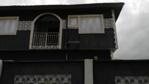 3 bedroom Flat / Apartment for rent olowora Isheri North Ojodu Lagos