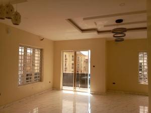 3 bedroom Flat / Apartment for sale ... ONIRU Victoria Island Lagos