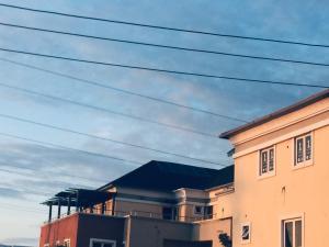 3 bedroom Blocks of Flats House for rent Ikate Ikate Lekki Lagos