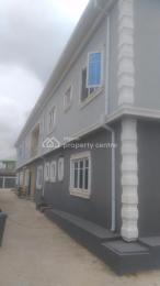Flat / Apartment for rent - Baruwa Ipaja Lagos