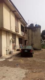 3 bedroom Flat / Apartment for sale Nelson Cole Estate Fagba Agege Lagos