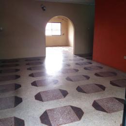 3 bedroom Studio Apartment Flat / Apartment for rent Wale Taiwo Close Magodo GRA Phase 2 Kosofe/Ikosi Lagos