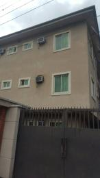 3 bedroom Flat / Apartment for rent gbadada phase 1 Phase 1 Gbagada Lagos