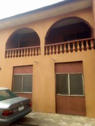 3 bedroom Flat / Apartment for rent NYSC/nepa bus stop Igando Ikotun/Igando Lagos