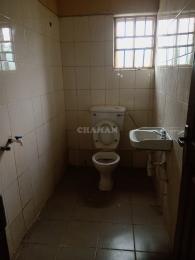 3 bedroom Flat / Apartment for rent unity estate Berger Ojodu Lagos