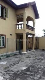 3 bedroom Flat / Apartment for rent magboro Arepo Arepo Ogun