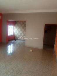 Flat / Apartment for rent . Ago palace Okota Lagos
