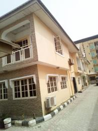 3 bedroom Flat / Apartment for rent New Road Igbo-efon Lekki Lagos