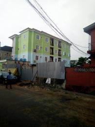 3 bedroom Flat / Apartment for sale - Sabo Yaba Lagos