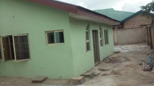 3 bedroom Flat / Apartment for rent Gbekugba Idishin Ibadan Oyo - 8