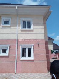 Flat / Apartment for rent - Apo Abuja