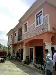 3 bedroom Flat / Apartment for rent magodo shangisha Kosofe/Ikosi Lagos