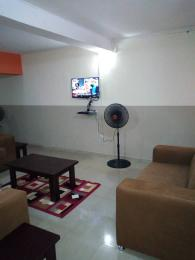 3 bedroom Shared Apartment Flat / Apartment for shortlet 3 bedroom flat Alakia Ibadan Oyo