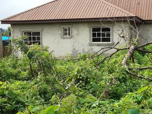 3 bedroom Flat / Apartment for sale OSRC AXIS Akure Ondo