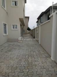 3 bedroom Flat / Apartment for rent  Behind Cooplag Garden, On Orchid Road  Ikota Lekki Lagos