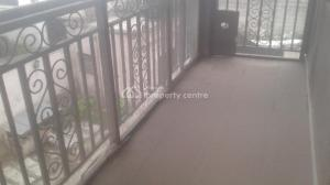 Flat / Apartment for rent - Oko oba Agege Lagos