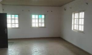 3 bedroom Flat / Apartment for rent Santos Estate Dopemu Akowonjo Alimosho Lagos