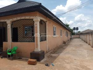 3 bedroom Flat / Apartment for rent Pz road, off Sapele road Oredo Edo