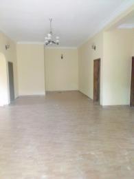 3 bedroom Flat / Apartment for rent Wendy Garuba Street near opic Isheri North Ojodu Lagos