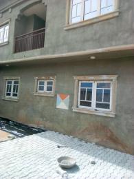 3 bedroom Flat / Apartment for rent - Alapere Kosofe/Ikosi Lagos