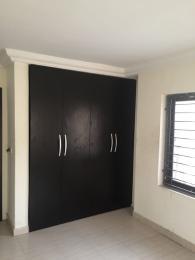 3 bedroom Flat / Apartment for sale . Osapa london Lekki Lagos