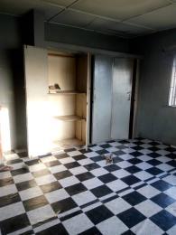 3 bedroom Flat / Apartment for rent - Shomolu Lagos