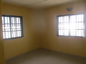 3 bedroom Flat / Apartment for rent Majek, Majek Sangotedo Lagos - 12