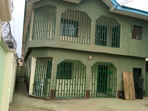 3 bedroom Flat / Apartment for rent DLA Road Asaba Delta