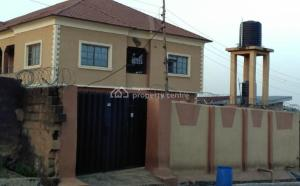 Flat / Apartment for sale .... Ojoo Ibadan Oyo