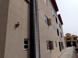 3 bedroom Flat / Apartment for rent -Around Atlantic view Igbo-efon Lekki Lagos