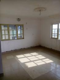3 bedroom Flat / Apartment for rent Maryland  LSDPC Maryland Estate Maryland Lagos