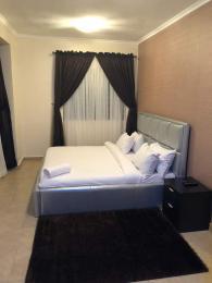 3 bedroom Flat / Apartment for shortlet Off Palace Road, Oniru Victoria Island Extension Victoria Island Lagos
