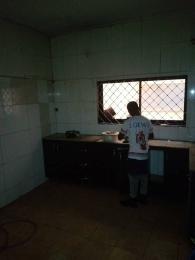3 bedroom Flat / Apartment for rent off Cooperative Villa Badore Ajah Lagos