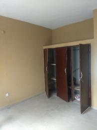 3 bedroom Flat / Apartment for rent Medina Estate Medina Gbagada Lagos