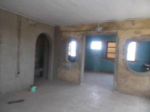 3 bedroom Flat / Apartment for rent Bawala Street by Pedro Palmgroove Shomolu Lagos - 0
