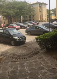 3 bedroom Flat / Apartment for rent wuse Wuse 2 Abuja