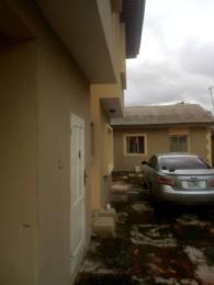 3 bedroom Flat / Apartment for rent - Oko oba road Agege Lagos