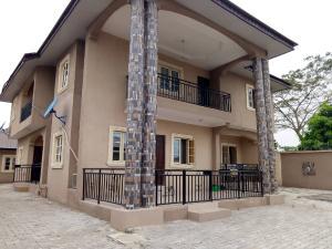 3 bedroom Flat / Apartment for rent Around  Awoyaya Ajah Lagos