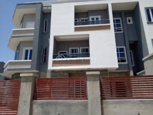Flat / Apartment for rent .... Ikota Lekki Lagos