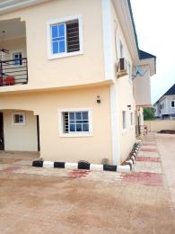 3 bedroom Blocks of Flats House for rent Premier layout  Enugu Enugu