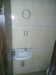 3 bedroom Flat / Apartment for rent Oweh Jibowu Yaba Lagos