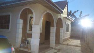 3 bedroom Flat / Apartment for sale - Akobo Ibadan Oyo
