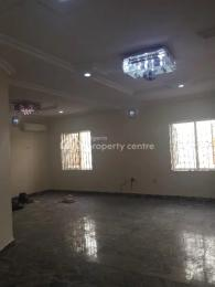 3 bedroom Flat / Apartment for rent - Wuse 2 Abuja