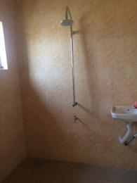 3 bedroom Flat / Apartment for rent Agara off Akala Express Akala Express Ibadan Oyo