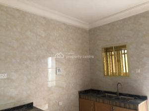 Flat / Apartment for rent - Life Camp Abuja