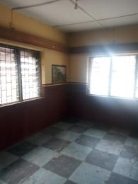 3 bedroom Shared Apartment Flat / Apartment for rent Adebisi, NNPC area Apata Ibadan Oyo