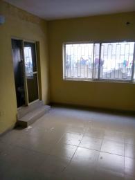 3 bedroom Flat / Apartment for rent . Fola Agoro Yaba Lagos